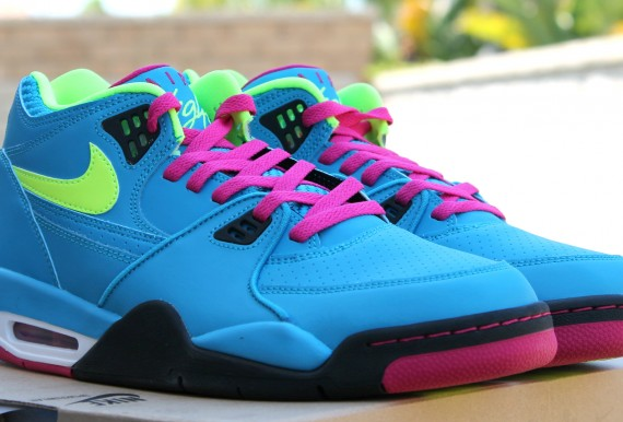 nike-air-flight-89-fireberry-306252-400-000