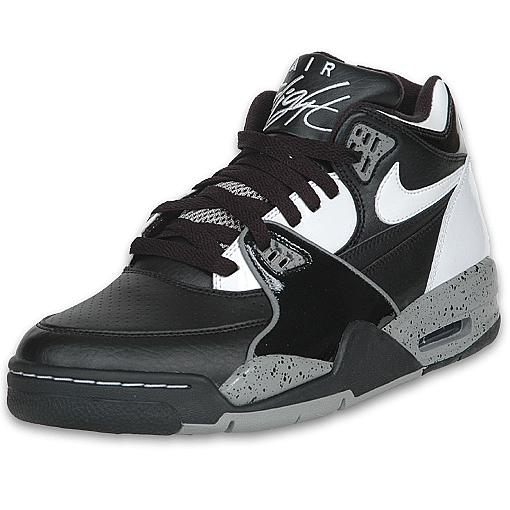 nike_air_flight_89_21