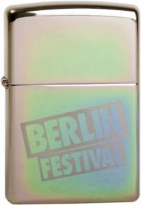 BerlinFestival151