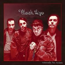 Black Lips - Underneath der Rainbow