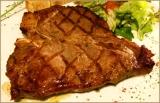 t-bone_steak_schnitzel_blowjob_tag