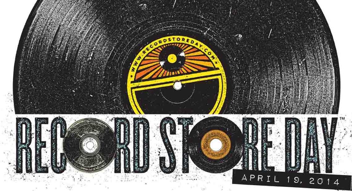 record store day slider