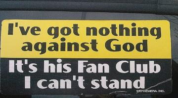 Fanclubs für jedermann