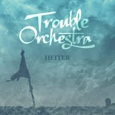 Trouble Orchestra