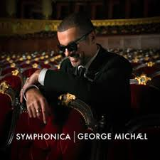 George Michael – Symphoniic