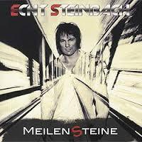 """Echt Steinbach – """"Meilensteine"""""""