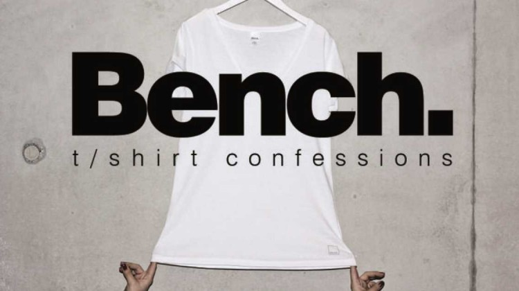 bench_confessions_2014