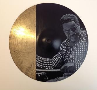 Cymbal Pleasures