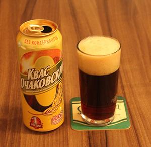 Kwass Malzbier Alkohol besoffen Hangover Kater heilen Party trinken zuviel saufen