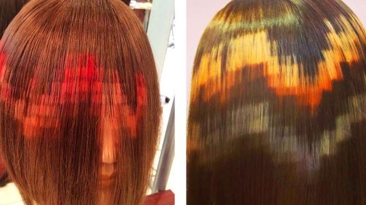 xpresionpixel hair