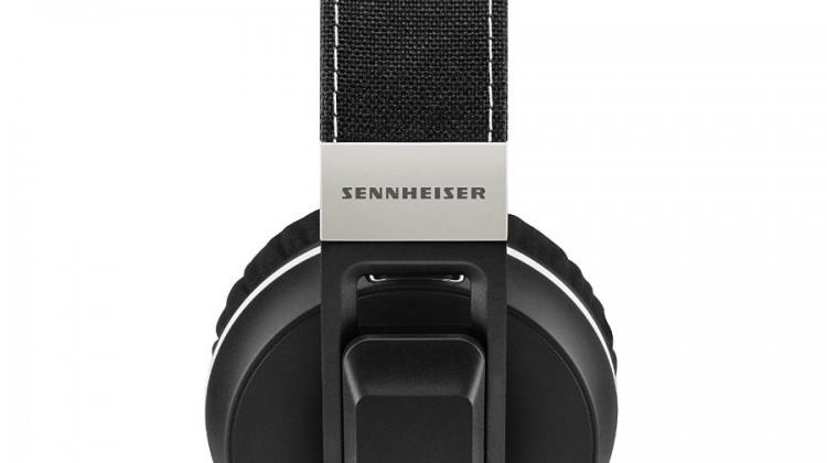 Sennheiser Urbanite XL Over-Ear Kopfhörer
