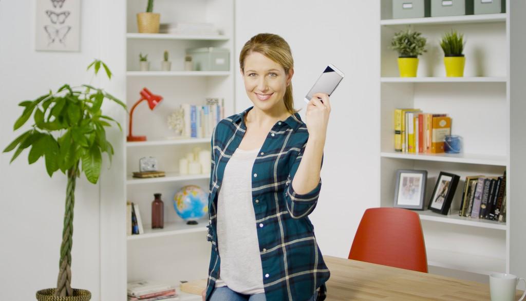 ebay preisvergleich smartphone verkaufen handy verkaufen