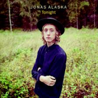 Jonas Alaska - Tonight