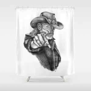 Lemmy Merchandise