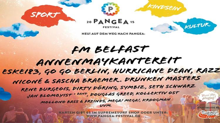 Pangea-Festival 2015