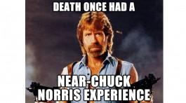 chuck norris witze geburtstag 75