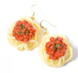 Fake Food Accessoires Hatanaka