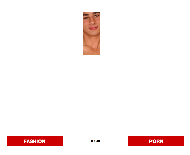 fashion or porn game spiel mode oder porno browsergame