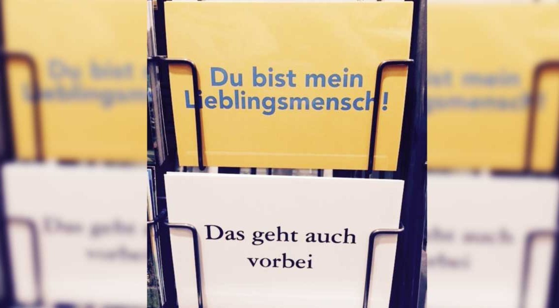 Berliner Events