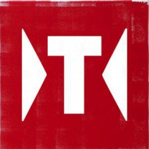 Tocotronic Tocotronic das rote Album neues Album Review
