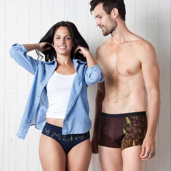 make it good apparel glow in the dark panties unterhosen, die im dunkeln leuchten