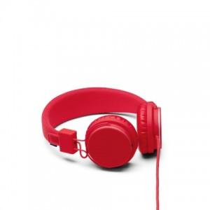Plattan Kopfhörer
