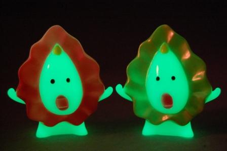 leuchtvaginas, megumi igarashi, rokude nashiko