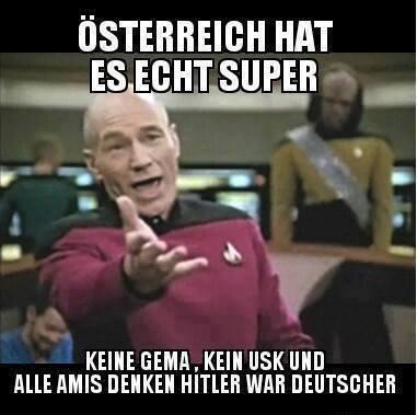 oesterreich-hat-es-echt-super