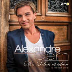 Alexandre Gern