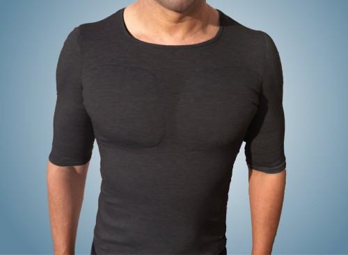 Shirts schnell Brustmuskeln trainieren Tipps