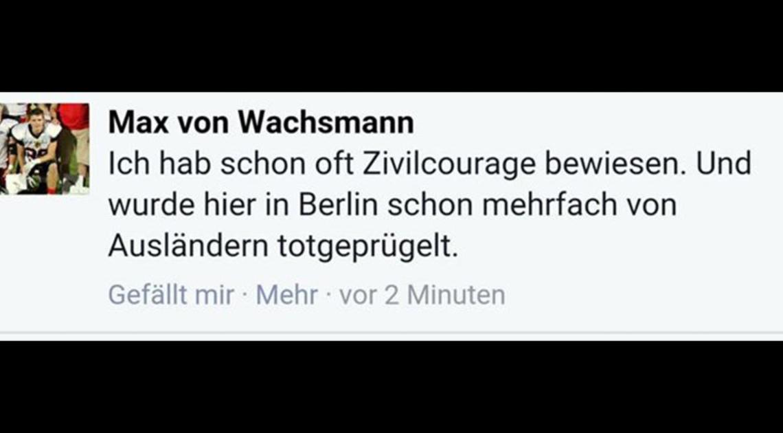 nazis und rechtschreibung beitragsbild