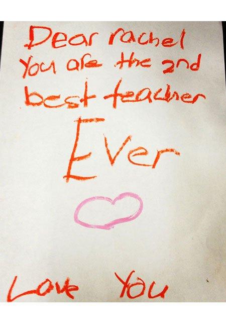 6-54432-best_teacher-2-1382978392