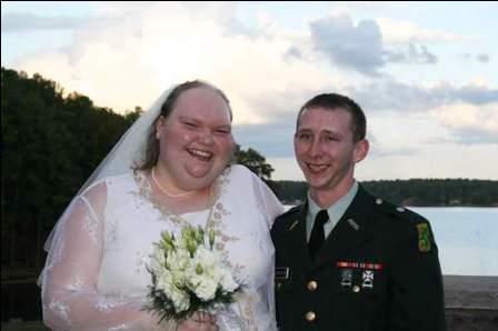 Speed-Wedding-Tipps