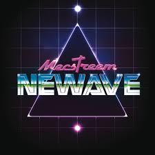 MecsTreem - New Wave