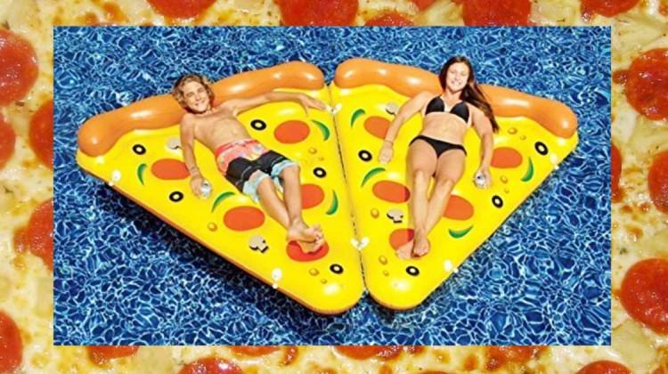 aufblasbare pizza beitragsbild