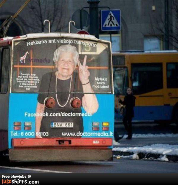 bus_design_fail
