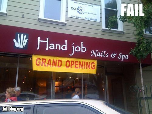 epic-fail-hand-job-fail