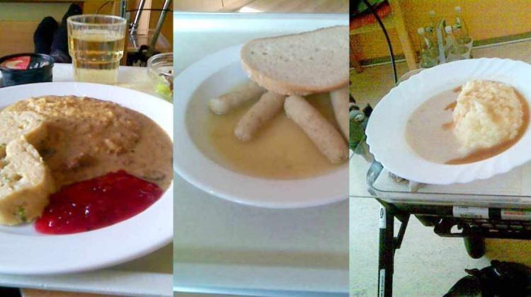 Essen im Altersheim Beitragsbild