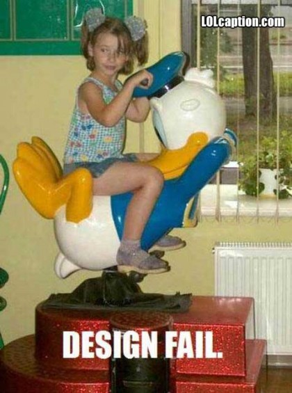 funny-pictures-epic-design-fail-420x565