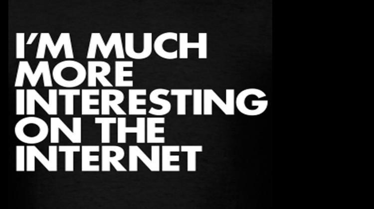 Internet Trends Social Media 2010 bis 2015