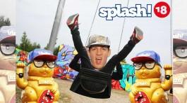 splash 18 festivalbericht