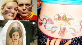 tattoo fails beitragsbild