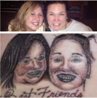 tattoo_fails_19