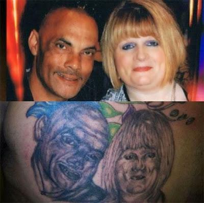 tattoo_fails_23