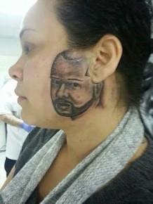 tattoo_fails_25