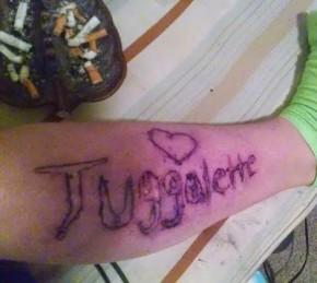 tattoo_fails_28