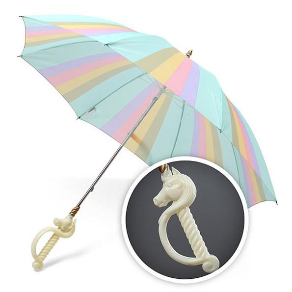 einhorn-regenschirm einhorn merchandise produktliste aus dem internet sleaze