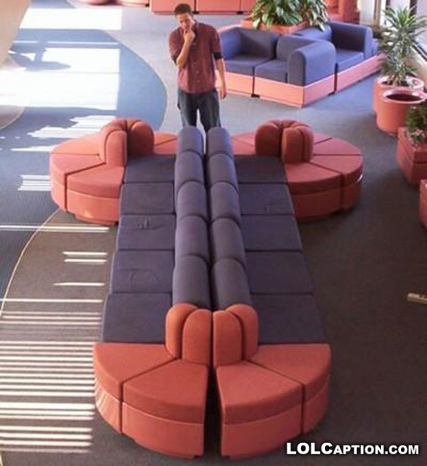 waiting-room-sofa-funny-layout-funny-pictures-with-captions-design-fail-lolcaptions-623x680