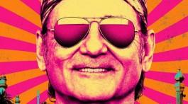 rock the kasbah bill murray trailer