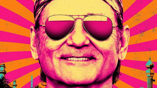 rock the kasbah bill murray trailer